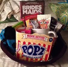 wedding gift basket ideas wedding gift basket ideas wedding magazine