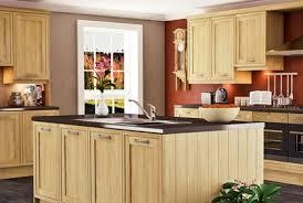 top paint colors for kitchens fair 20 best kitchen paint colors