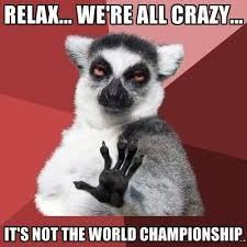 Inspirational Funny Memes - inspirational funny memes coach s killer