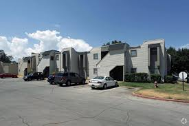 one bedroom apartments in norman ok turnberry apartments rentals norman ok apartments com