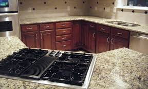 st cecilia light granite cushty benefits with santa cecilia light granite together with santa