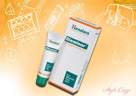 best himalaya skin care products our top 10