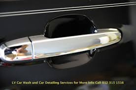 lexus service malaysia our car polish detailing services in malaysia car wash and car