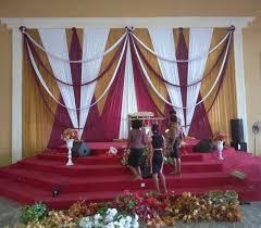 altar decorations church altar decoration ideas in nigeria decor accents