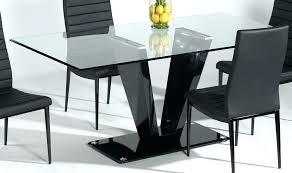 Square Pedestal Table Square Pedestal Dining Table Australia White And Chairs With