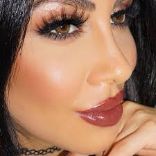 makeup artist miami yousif makeup artist on instagram up and