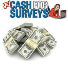 Money Making Online Surveys - the 25 best take surveys for money ideas on pinterest make