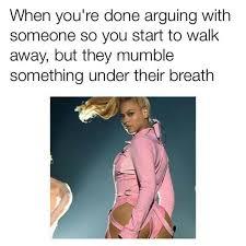 Funny Beyonce Memes - 24 best memes images on pinterest beyonce memes hilarious quotes