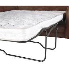 alpine lodge sleeper sofa by american furniture classics u2013 futons