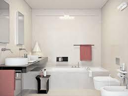 contemporary bathroom designs for small spaces phenomenal 79 bathroom ideas for small spaces bathroom vanity