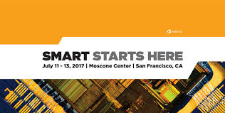Home Design Expo 2017 by Semicon West Smart Starts Here