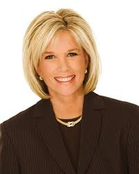 joan lunden hairstyle google search hair pinterest