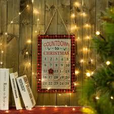 christmas decor christmas decorations you ll wayfair
