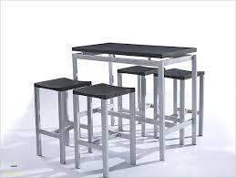 tables de cuisine conforama table ronde cuisine conforama tables de cuisine conforama luxury