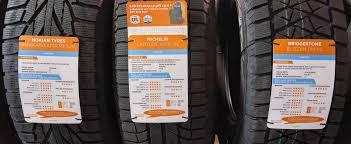 lexus calgary winter tires 2017 winter tire rebates page 16 redflagdeals com forums
