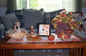 Fall Home Decorating by Primitive Fall Home Decor Primitive Decor Fall U2013 Design Ideas