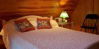 chambre d hote 56 chambres d hôtes blandine rouault une chambre d hotes dans le