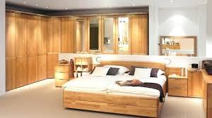 Bedroom With Wardrobes Design Wardrobes Design For Bedroom Evisu Info