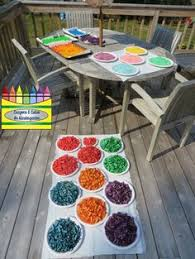 how to build a sensory table how to dye macaroni rice and coconut for sensory table tub fillers