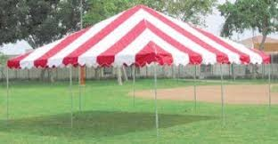 circus tent rental circus tent rentals in springfield ma
