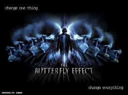 butterfly effect wallpaper top backgrounds wallpapers