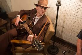 I Saw The Light Hank Williams I Saw The Light Comingsoon Net
