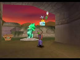 game review spyro the dragon ps1 games brrraaains u0026 a head