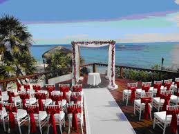 mexico wedding venues papillon wedding events mexico