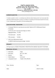 Retail Manager Resume Example by Cover Letter Retail Manager Resume Objective Retail Manager Resume