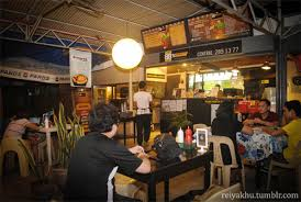 Backyard Burgers Unlock The Rainbow Davao Gensan Trip Part 6 Backyard Burgers
