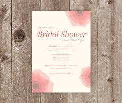 photo printable bridal shower image