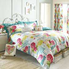 Colorful Coverlets Bedding Sets Colorful Bedding For College Alluring Queen Size
