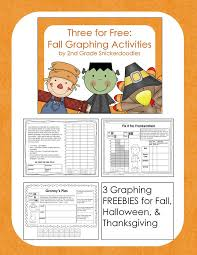 best 25 graphing activities ideas on bar graphs