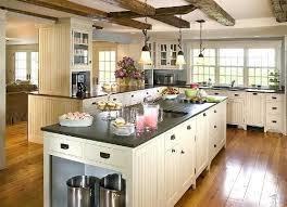 beadboard kitchen cabinets u2013 subscribed me