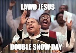 Snow Day Meme - snow day meme google search education pinterest meme snow