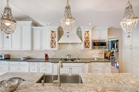 true original style kitchen morganville new jersey by design line
