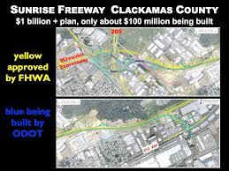 Portland Oregon Traffic Map by Www Peaktraffic Org Peak Traffic And Transportation Triage A