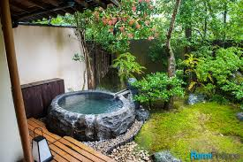 pierre pour jardin zen stunning petit jardin interieur images home decorating ideas