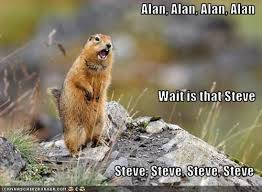 Alan Meme - alan meme giggles pinterest alan meme and meme