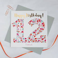 birthday cards for her u2013 draenog
