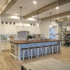 pottery barn kitchen lighting barn style dining table beautiful kitchen lighting pottery barn