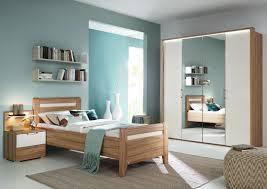 single schlafzimmer rauch schlafzimmer kernbuche nachbildung möbel letz