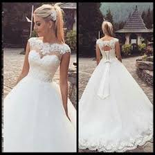 wedding dress suppliers lace open back wedding dress suppliers best lace