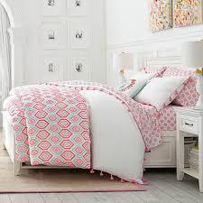 Pottery Barn Teen Comforter Pottery Barn Teen Bedding Sale Save 20 On Trendy Bedding For