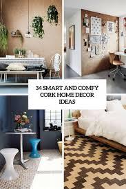 smart home decor ideas thesouvlakihouse com
