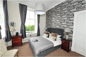 chambre d hote edimbourg chambre d hote ecosse designs attrayants edinburgh sixteen