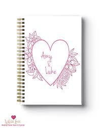 best wedding planner book sketch design wedding planner book wedding organiser