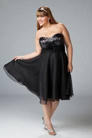 35 best short mini prom dresses images on pinterest short prom