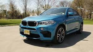 bmw ads 2015 bmw x6 m prices reviews and new model information autoblog