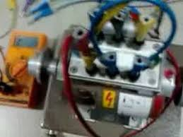 single phase capacitor start induction run squirrel cage induction